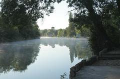 IMG_4546 (gabrielgs) Tags: holiday holiday2018 vakantie2018 camping frankrijk france loire river morning