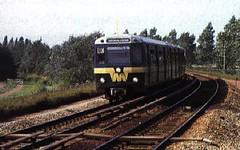 5000ptg (langerak1985) Tags: metro subway ret mg2 emmetje