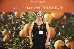 SilverRetreat_US_JUST7484 (Young Living Essential Oils) Tags: silverretreat event younglivingessentialoilsllc recognition slc photo cw