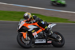 wm_18kmsc_r4_superbike (27) (kayemphoto) Tags: kmsc knockhill round4 motorsport motorcycle bike speed race racing action track fast