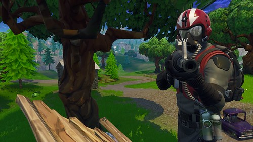 FortniteClient-Win64-Shipping_2018-09-13_00-37-13