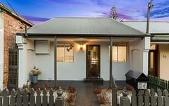 84 Carlisle Street, Leichhardt NSW