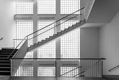Kraftwerk Mono 09 (*Capture the Moment*) Tags: 2018 fotowalk innen munich münchen september sonya7mark3 sonya7m3 sonya7iii sonyilce7m3 tamron2875mmf28diiiirxd indoor