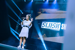 Slush_Singapore_2018_c_Petri_Anttila__MG_4184 (slushmedia) Tags: petri anttila slush singapore 2018