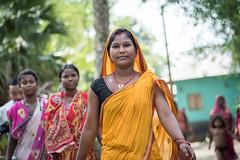 Jahada rural municipality, Nepal, September 2018 (Lutheran World Federation) Tags: asia nepal jahadaruralmunicipality provinceno1