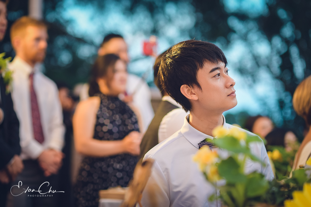 納美花園婚禮_0168