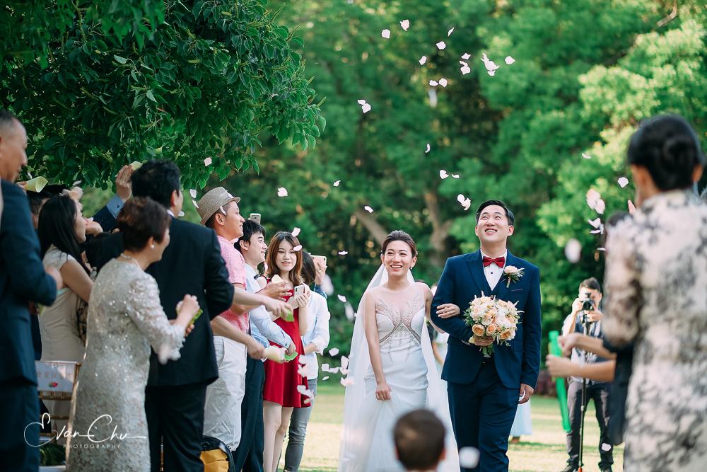 納美花園婚禮_0144