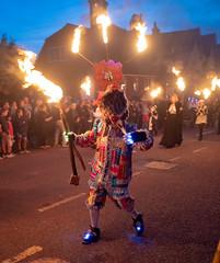 L1010786 (Jason K. Scott-Taggart) Tags: light mayfield procession torch