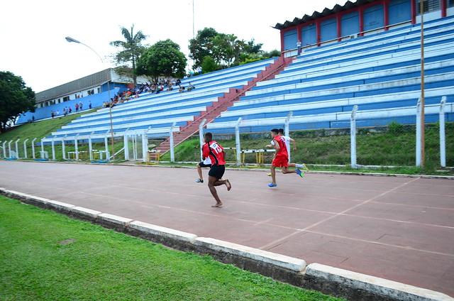 Atletismo - Val Morais (30)