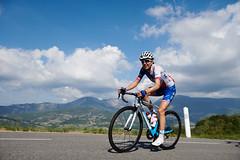 Tour Cycliste Féminin International de l'Ardèche 2018 - Stage 6 (tcfia.ardeche) Tags: womenscycling velofocus cycling 2018 france fra tourcyclisteféminininternationaldelardèche2018stage6 savassetomontbouchersurjabron seanrobinson stagerace tourcyclisteféminininternationaldelardeche tourdelardeche tcfia fdjnouvelleaquitainefuturoscope continental fdj fizik lapierre poli shimano zefal sharagillow ardèche