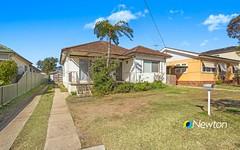 272 Willarong Road, Caringbah South NSW