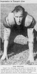 sep 15 1940 (Jbsbbailey) Tags: tampa spartans football 1940
