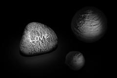 still-life 18-09-2018 008 (swissnature3) Tags: stilllife macro light stone