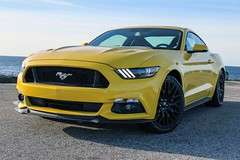 The 15 Secrets You Will Never Know About Mustang Gt Ford | mustang gt ford (begeloe) Tags: ford mustang gt 2016 2017 tail lights performance exhaust price racing sale uk