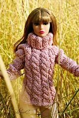 Poppy Parker Where It's At! (КристинаCristina) Tags: poppy parker imtegrity toys fashion royalty doll barbie