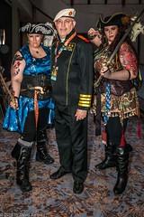 _5815362 DragonCon Sun 9-2-18 (dsamsky) Tags: 922018 atlantaga cosplay cosplayer costumes dragoncon dragoncon2018 hiltonatlanta marriott sunday