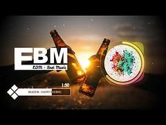 Skandr - Happy Ending [EDM - Best Music] (phihoanganh_now) Tags: skandr happy ending edm best music