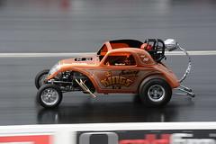 Altered_2731 (Fast an' Bulbous) Tags: racecar drag race strip track motorsport fast speed power acceleration santa pod nikon outdoor