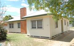 271 HARFLEUR STREET, Deniliquin NSW