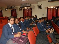 DSCN0029 (D Hari Babu Digital Marketing Trainer) Tags: digital marketing seminar nsibm jamshedpur