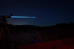 _1280689 (AD_LPF) Tags: laserphotography laserart rgblaser sanwurgb sanwu sanwulasers longexposure beamshot beamexpander nightphotography nightsky