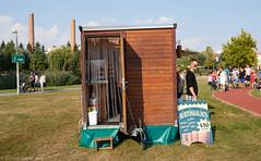 18-08-20.4Q7A8271 (neonzu1) Tags: kaposvár outdoors people festival eventphotography államiünnep
