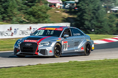 DSC_5107.jpg (Sutherland Sports Photography) Tags: motorsport touringcar ctcc racing mosport ont canada can