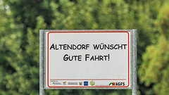 IMG_2103 (karlheinz.nelsen) Tags: essen städte ruhrgebiet rheinischebahn krupppark krupp fahrradweg
