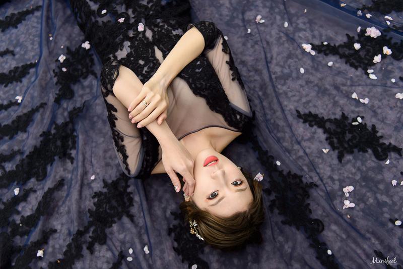 NINIKO,京都婚紗,海外婚紗,新祕Nora,ailsa florist,櫻花婚紗,VVK婚紗,MSC_0027-1