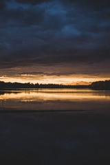 Midsummer18-45 (junestarrr) Tags: summer finland lapland lappi visitlapland visitfinland finnishsummer midsummer yötönyö nightlessnight kemijoki river
