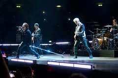 2018/9/1-ArendG7x-116 (Arend Kuester) Tags: music u2 bono adamclayton larrymullen edge concert concertphotography life live cancelled human rockstar u2eitour mercedesbenz arena berlin germany