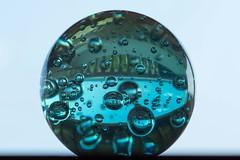 IMG_0045 Crystal Ball (Fernando Sa Rapita) Tags: baleares canon eos1300d macromondays mallorca sigma sigmalens cristal glass macro macrofotografía vidrio canoneos