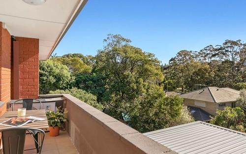 6/240 Carrington Rd, Randwick NSW 2031