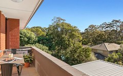 6/240 Carrington Road, Randwick NSW
