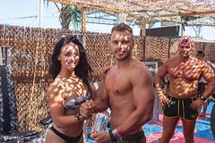 IMG_9117 (mk-mikes) Tags: fitness fit camp zrće zrćebeach beach gym noabeachclub novalja partykýbl