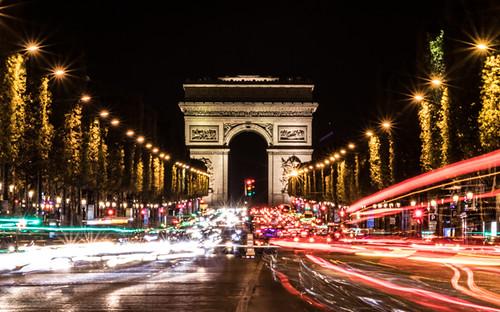 Paris-110