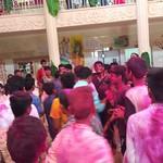 20180903 Janmashtami Celebration & Get To Gather (NGP) (20)