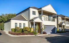 5/1 Queen Street, The Hill NSW