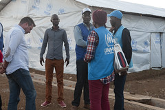 Mission PBF conjointe Burundi-Tanzanie (pnud.burundi) Tags: pbf grandslacs transfrontalier cadrestratégiquerégionaldesnationsunies glrsf crossborders greatlakesregionalstrategicframework oim pnud unhcr burundi tanzanie rapatriés provinceruyigi bi