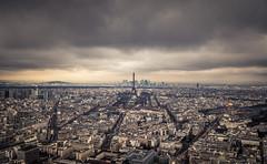 Paris (designladen.com) Tags: eiffeltower eiffelturm europe france frankreich paris toureiffel instagram îledefrance paris06 p2120189 fr