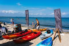 DSC04644.jpg (sgoldswo) Tags: sonya7riii dorset 2018 beach holiday sonyfe24105mmf4goss studland