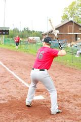 IMG_4910 (jmac33208) Tags: tyror excavations 2018 softball robins nest