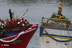 IMG_9928 (naty7naty) Tags: barcos