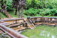 2012 10 019_Polonnaruwa (artem.kuznetsov80) Tags: architecture polonnaruwa sightseeing pool ruins