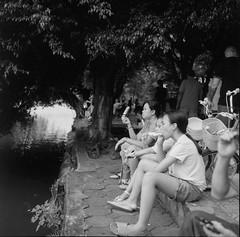 img788 (Phan Hữu Lập Photography !♥!) Tags: rolleiflexmxk4a hanoivietnam rolleiflexautomatk4a