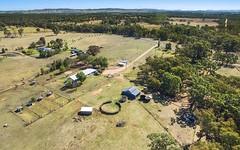 584 Yarrawonga Road, Mudgee NSW