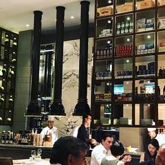 IMG_4130 (Travel Guys) Tags: stregis stregiskualalumpur kualalumpur malaisie malaysia spg spglife starwood hotel luxuryhotel travel luxurytravel
