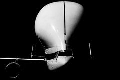 Airbus A330-743L BelugaXL (Rami Khanna-Prade) Tags: tls lfbo airbus blagnac toulouse france avgeek a330 a332 a330200 belugaxl a330743l a330bxl fwbxl aib a33b rollsroyce trent avgeeks stelia a337 msn1824 blacknwhite blackwhitephoto blackandwhitephotography photography photo aviation planeporn planespotter pilot instaaviation aviationphotography instagramaviation aircraft instaplane aerophotography plane flight fly airplane planespotting travel aviationlovers aviationphoto aviationgeek planespotters jetlife spotting airbuslovers