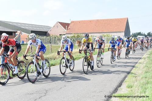 Omloop der Vlaamse gewesten (467)