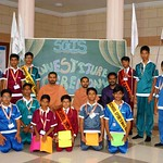 10-VDN Gurukul Leaders